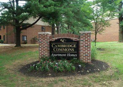 cambridge-commons-gallery-NEW1
