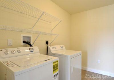 genertic-apartment_washerdryer_lg