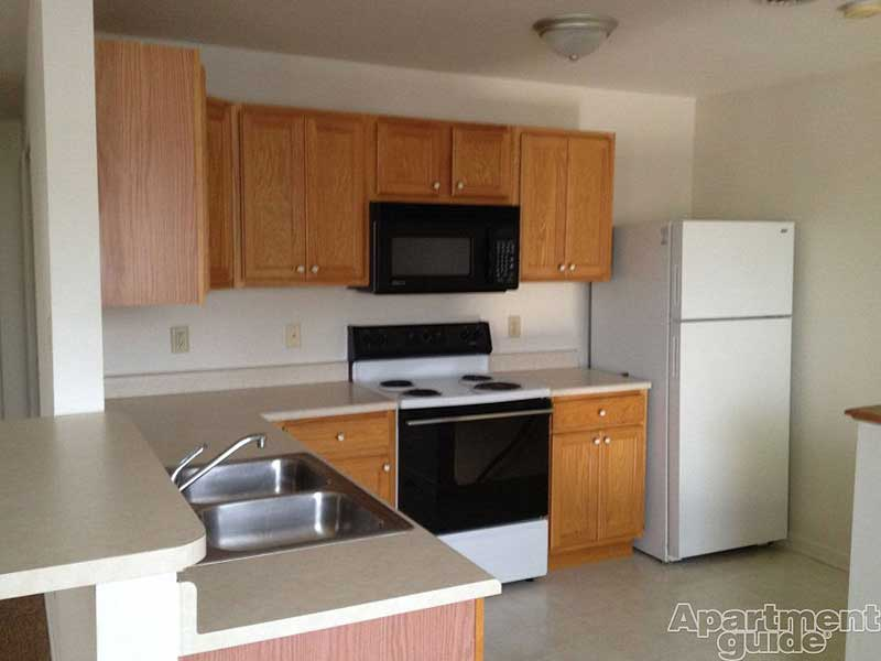 Sinking Spring Apartments For Rent Oak Meadows Sinking