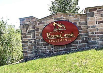 reserve-at-paxton-creek-original-gallery1