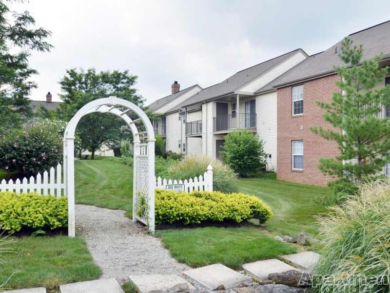 Reading Apartments For Rent Reserve At Reed Farm Reading Pa