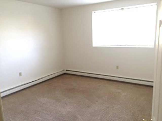 West Lawn Apartments For Rent Springwood Garden West Lawn Pa