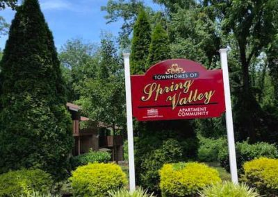 townhomes-at-spring-valley-gallery-NEW1