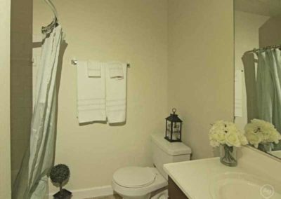 townhomes-at-spring-valley-gallery-NEW11