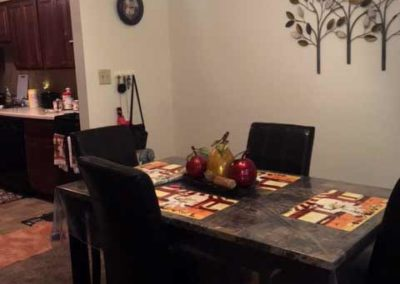 townhomes-at-spring-valley-gallery-NEW4