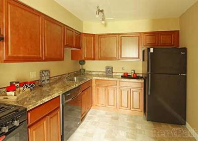 townhomes-at-spring-valley-gallery-NEW6