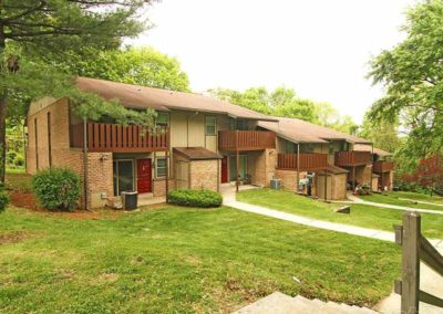 townhomes-at-spring-valley-original-gallery1