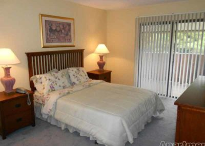 townhomes-at-spring-valley-original-gallery10