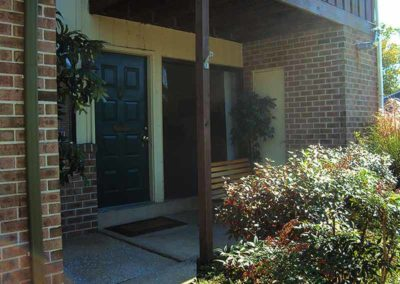 townhomes-at-spring-valley-original-gallery3