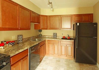townhomes-at-spring-valley-original-gallery5