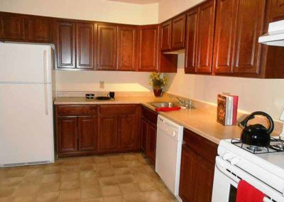 townhomes-at-spring-valley-original-gallery6