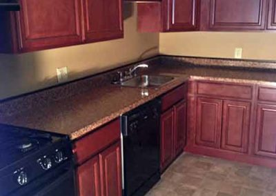 townhomes-at-spring-valley-original-gallery7
