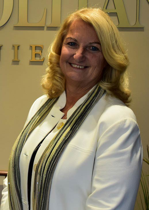Deborah L. Houck