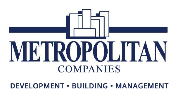 Metropolitan Management Group