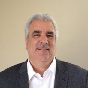 Mike Tulio