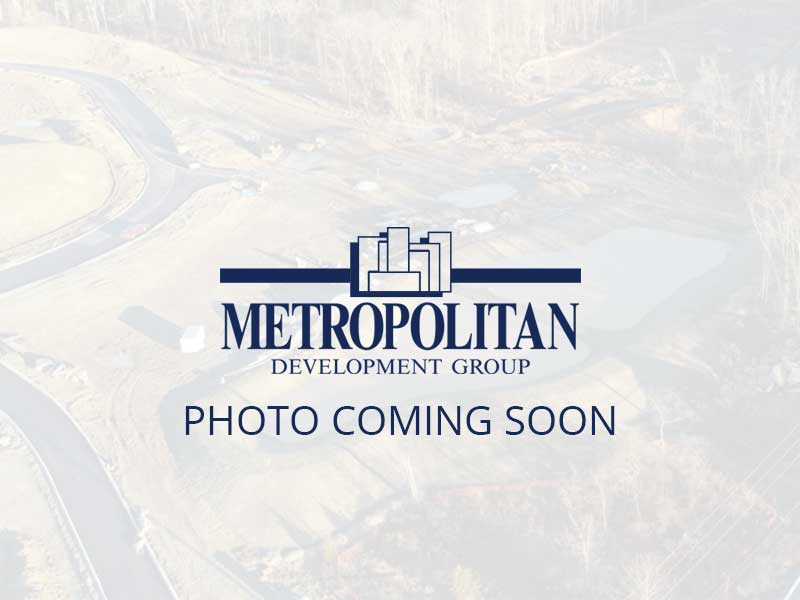 Stone Farm - Metropolitan Development Group Upcoming Projects