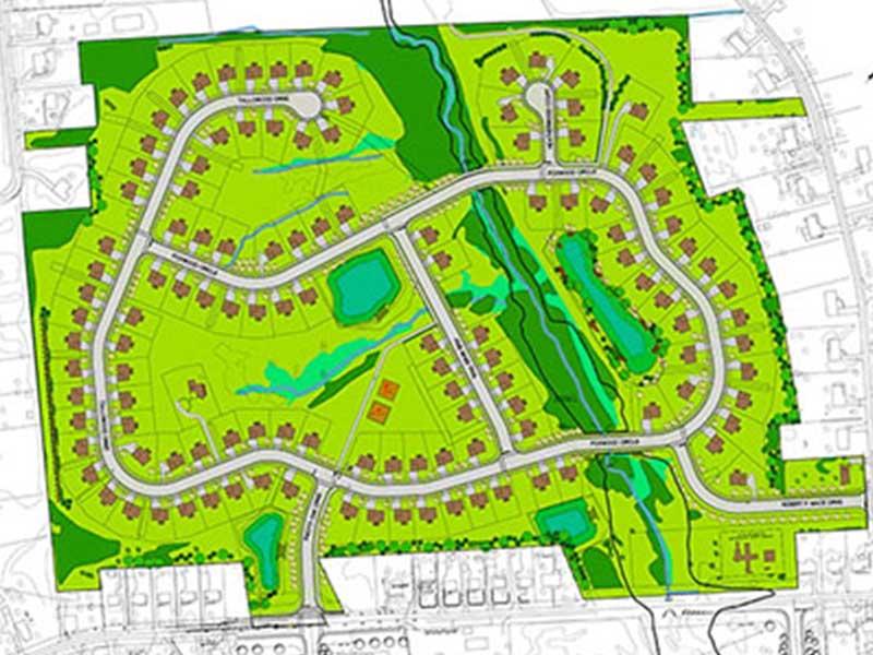 metropolitan-development-group-hanover-pointe