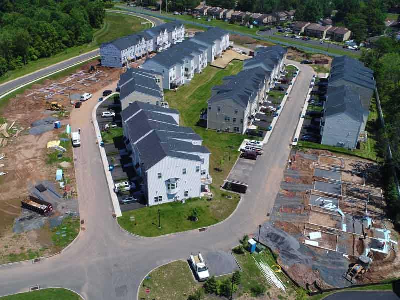 metropolitan-development-group-highgrove-manor-thumbnail