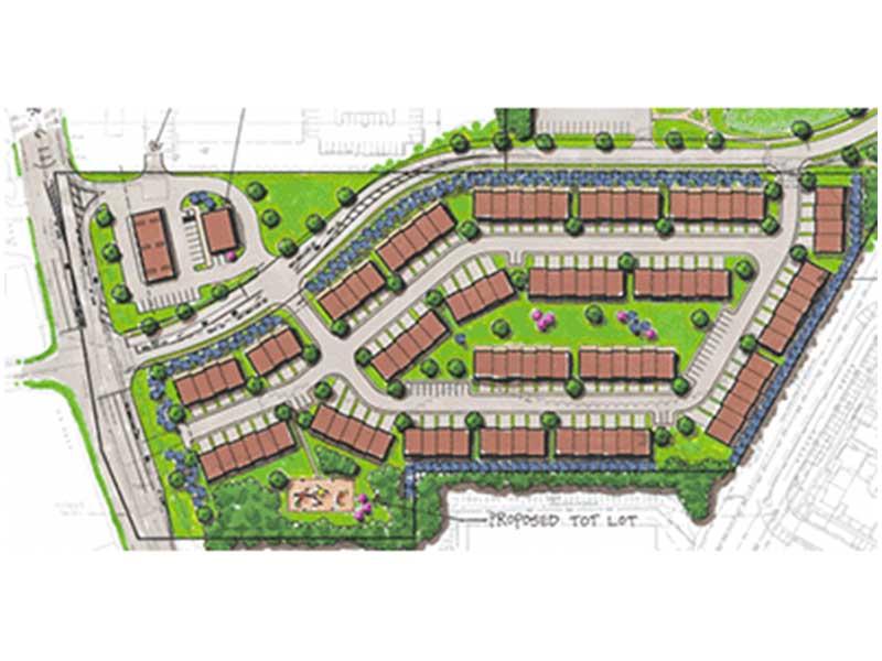 metropolitan-development-group-highgrove-manor