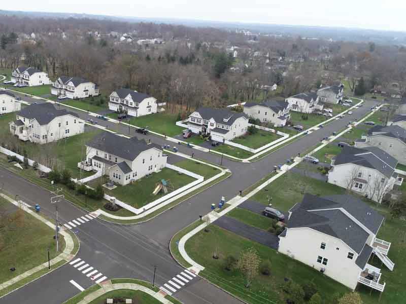 metropolitan-development-group-penrose-walk-thumbnail