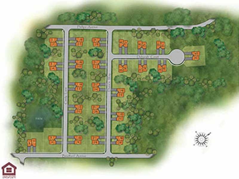 metropolitan-development-group-penrose-walk