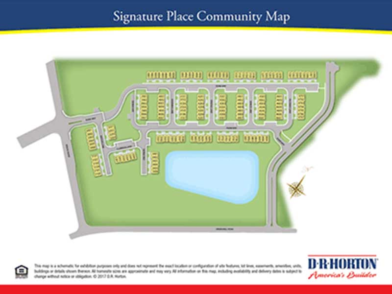 Signature Place - Metropolitan Development Group Current Projects