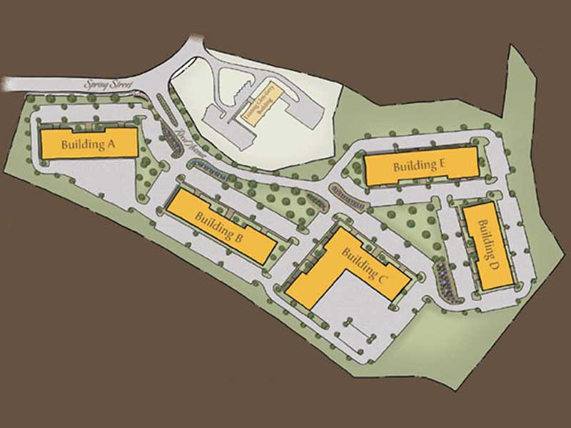 metropolitan-development-group-wyomissing-corporate-campus-plan