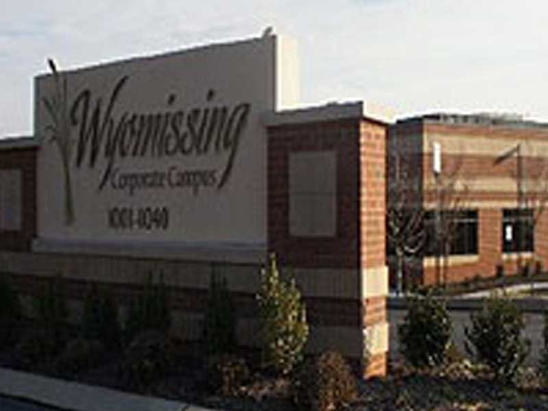 metropolitan-development-group-wyomissing-corporate-campus-thumbnail1