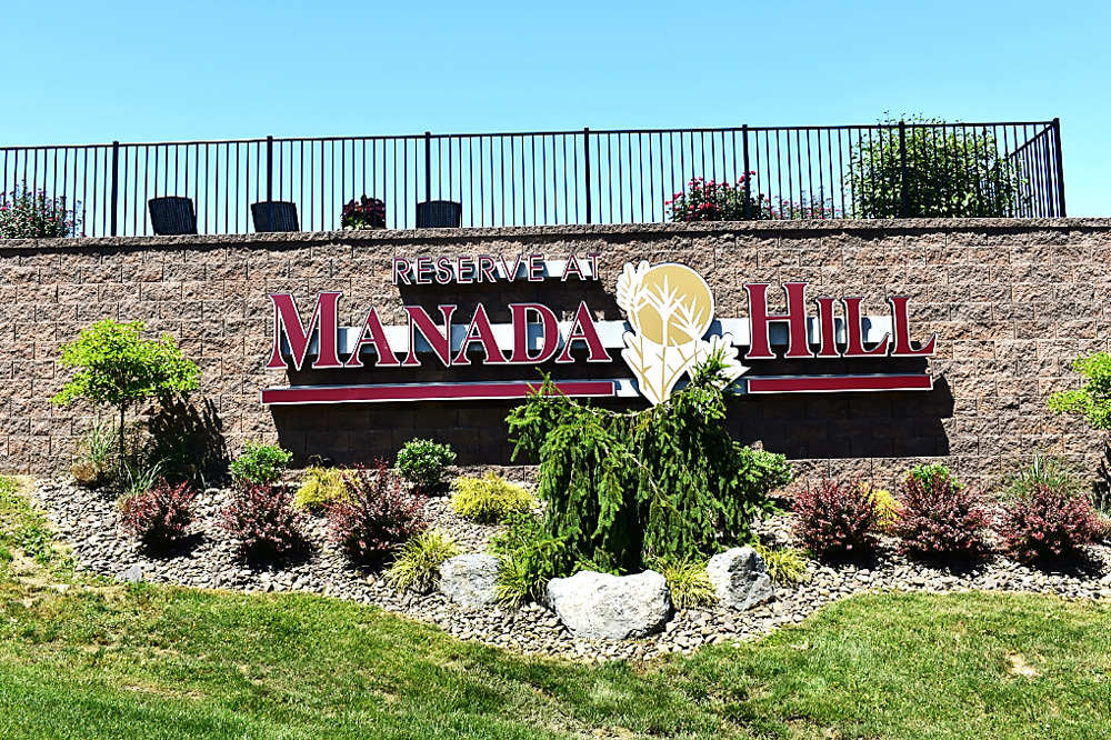 West Hanover Apartments For Rent The Reserve At Manada Hill
