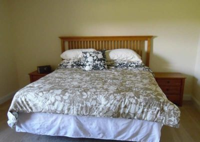 Bedroom in The Reserve at Manada Hill apartment for rent in West Hanover