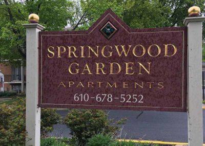 springwood-garden-galleryNEW3
