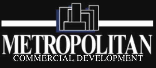 Metropolitan  Commercial Development